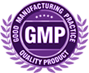 GMP Quality Product